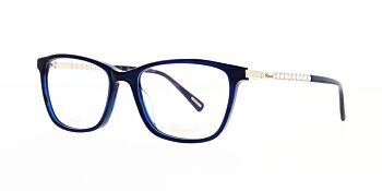 Chopard Glasses VCH275S 0M61 54