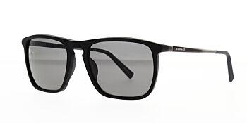 Chopard Sunglasses SCH277 703P Polarised 57