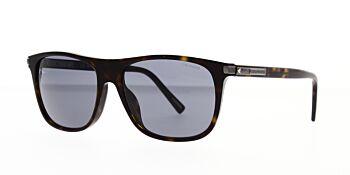 Chopard Sunglasses SCH294 722F 57