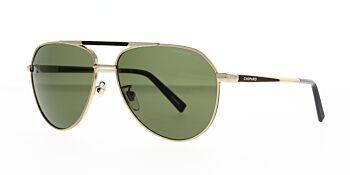 Chopard Sunglasses SCHD54 8FFZ Polarised 61