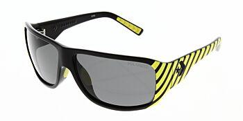 Converse Sunglasses Overtime Caution Tape Polarised 65