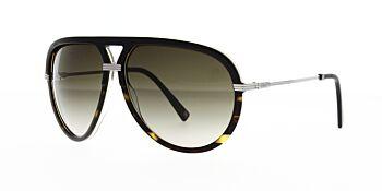 Dior Sunglasses Croisette 2 DUP HA