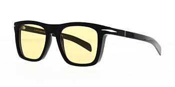David Beckham Sunglasses DB7000 S 807 UK 51