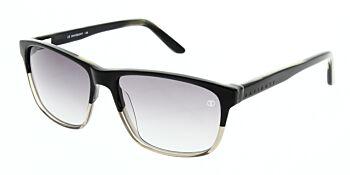Davidoff Sunglasses 97133 4136 56