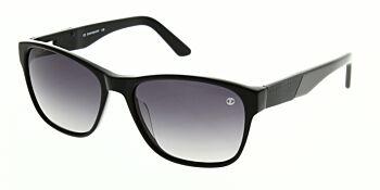 Davidoff Sunglasses 97135 8840 Polarised 56