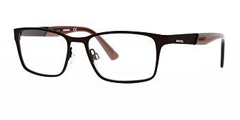 Diesel Glasses DL5234V 049 52