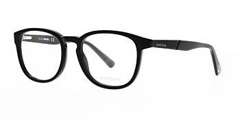 Diesel Glasses DL5237V 001 50