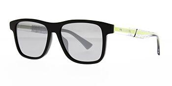 Diesel Sunglasses DL0279 S 01C 53