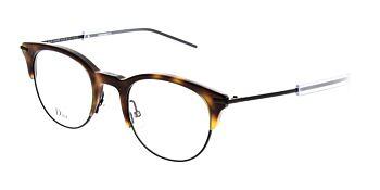 Dior Glasses CD0202 G6O 49