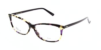 Dior Glasses CD3271 LBV 55