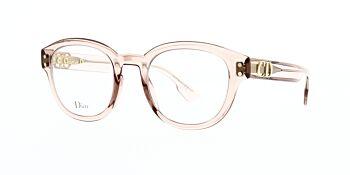 Dior Glasses DiorCD2 FWM 46