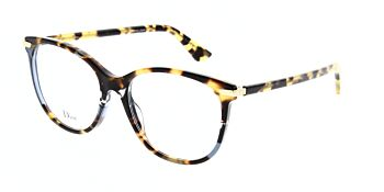 Dior Glasses DiorEssence11 JBW 53