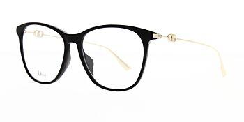 Dior Glasses DiorSightO3 807 55