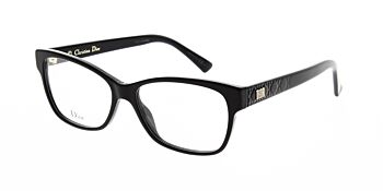 Dior Glasses LadyDiorO2 807 53
