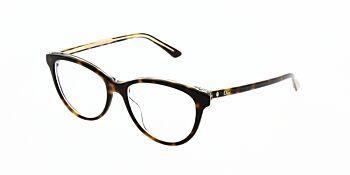 Dior Glasses Montaigne17 G9Q 51