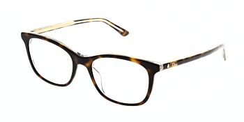 Dior Glasses Montaigne18 G9Q 50