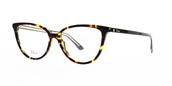 Dior Glasses Montaigne33 086 52