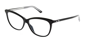 Dior Glasses Montaigne49 807 53