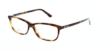 Dior Glasses Montaigne56 086 51