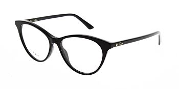 Dior Glasses Montaigne57 807 52