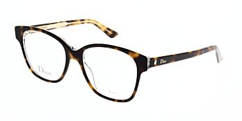 Dior Glasses Montaigne8 G9Q 53