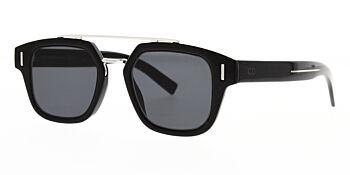 Dior Homme Sunglasses DiorFraction1 807 2K 46