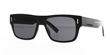 Dior Homme Sunglasses DiorFraction4 807 2K 54