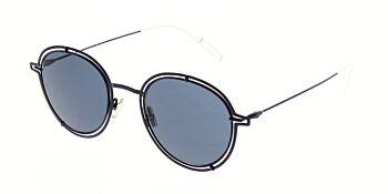 Dior Sunglasses 0210S GIO KU 49