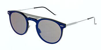 Dior Sunglasses 0211S KJ1 S4 99