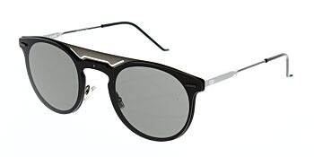 Dior Sunglasses 0211S M2H 2K 99