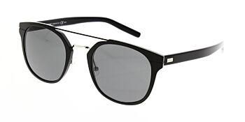 Dior Sunglasses Al 13.5 GQX Y1 52
