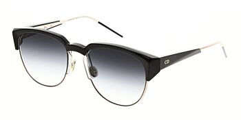 Dior Sunglasses Dior Spectral O1M R0 53