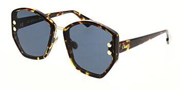 Dior Sunglasses DiorAddict2 P65 A9 59