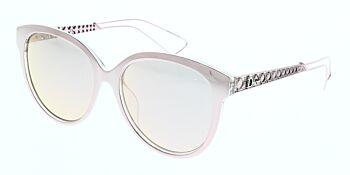 Dior Sunglasses DiorAma2 TGW 0J 56
