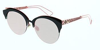 Dior Sunglasses Dior Amaclub EYM AP 55