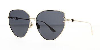 Dior Sunglasses DiorGipsy1 J5G 2K 62