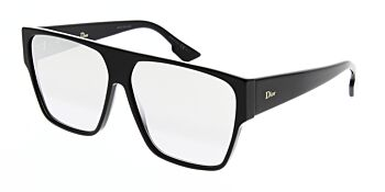 Dior Sunglasses DiorHit 807 0T 62