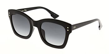 Dior Sunglasses DiorIzon2 807 90 51