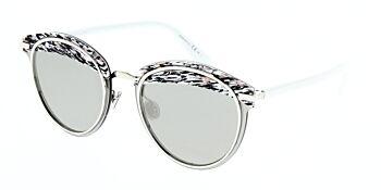 Dior Sunglasses DiorOffset1 W6Q 0T 62
