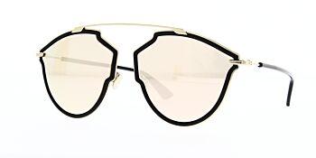 Dior Sunglasses DiorSoRealRise 2M2 SQ 58