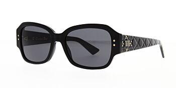 Dior Sunglasses LadyDiorStuds5 807 IR 54