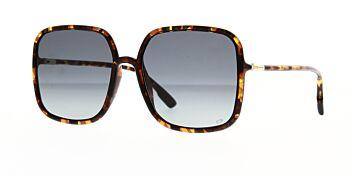 Dior Sunglasses SoStellaire1 EPZ 1I 59