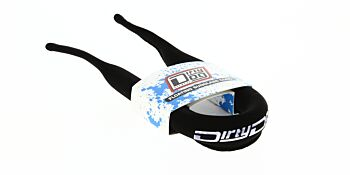 Dirty Dog Floating Sunglasses Cord