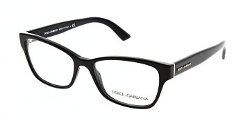 Dolce & Gabbana Glasses DG3274 501 54