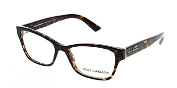 Dolce & Gabbana Glasses DG3274 502 52