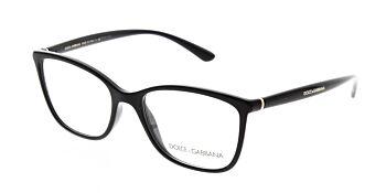Dolce & Gabbana Glasses DG5026 501 52