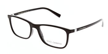 Dolce & Gabbana Glasses DG5027 3159 53