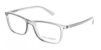 Dolce & Gabbana Glasses DG5027 3160 55