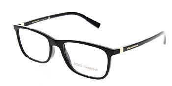 Dolce & Gabbana Glasses DG5027 501 53