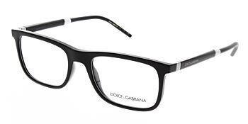 Dolce & Gabbana Glasses DG5030 501 55